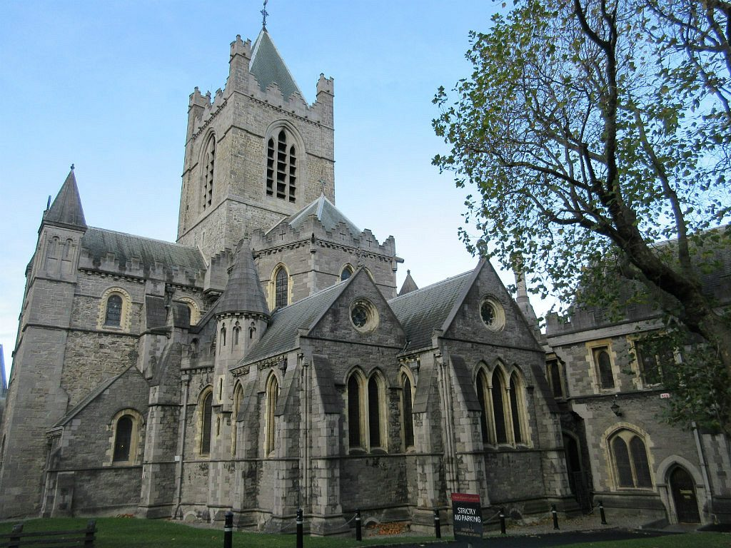 christ-church-cathedral