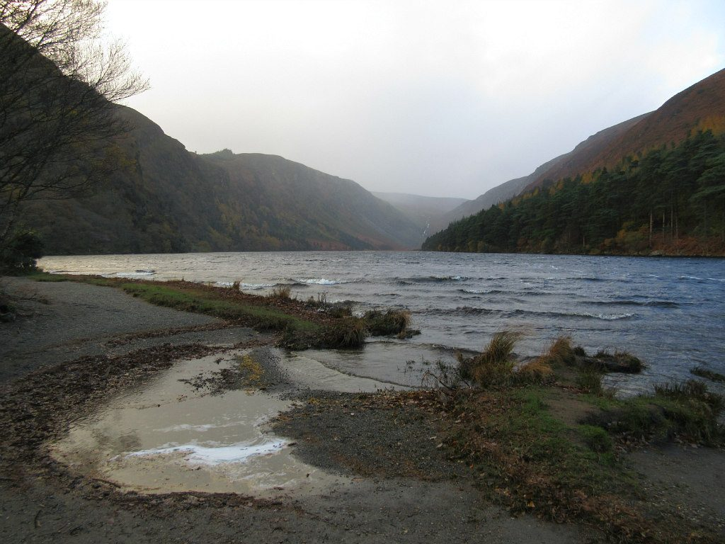 wicklow-mountains-5